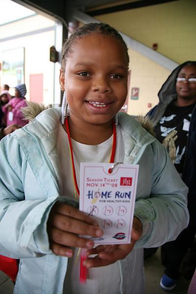 HomeRun Healthy Kids Nov 14 08 (180).JPG
