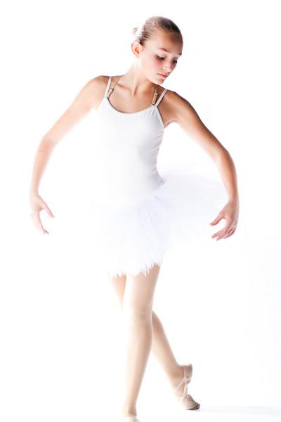 favorite swan ballerina 2015-0516.jpg