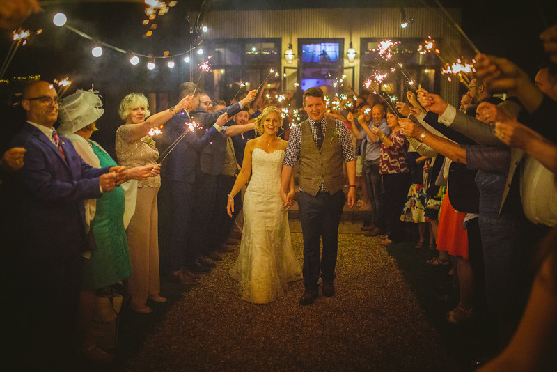 Laura-Greg-Wedding-May 28, 2016_50A0004.jpg