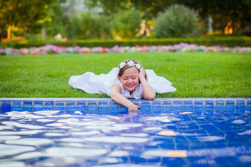Gabi Baptism -64.jpg