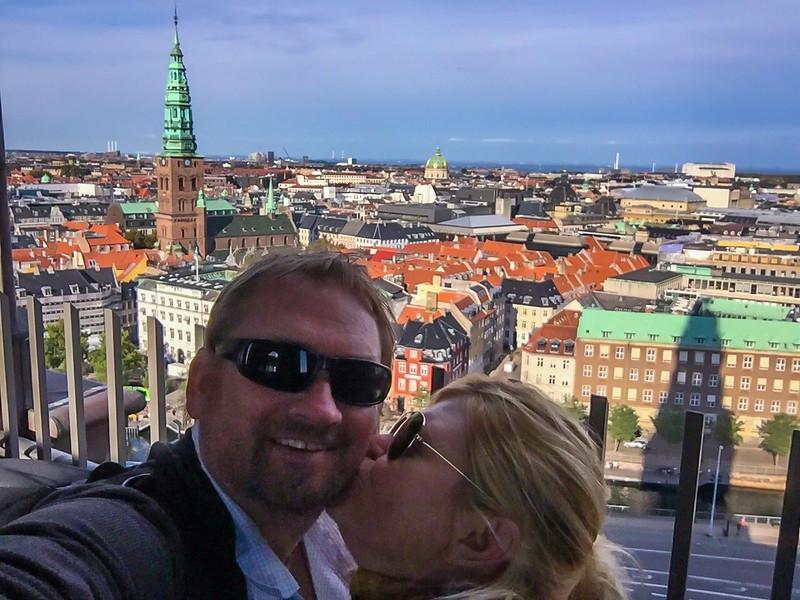 why can't we all be like Scandinavia.jpg