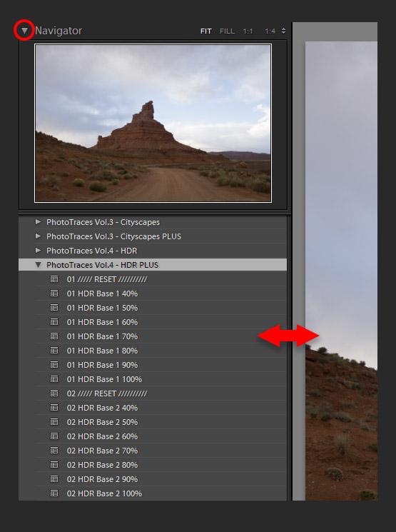 Lightroom Rapid Editing PLUS for People