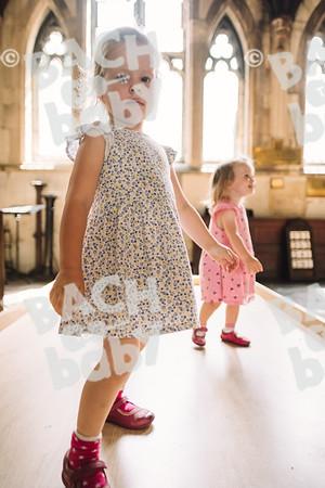 © Bach to Baby 2018_Alejandro Tamagno_Pimlico_2018-08-04 016.jpg