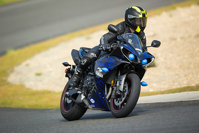 2014-05-20 Rider Gallery: Andrew S