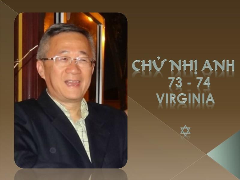 Anh Chu Nhi.jpg
