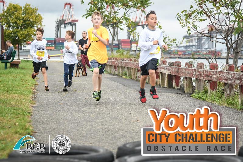YouthCityChallenge2017-931.jpg