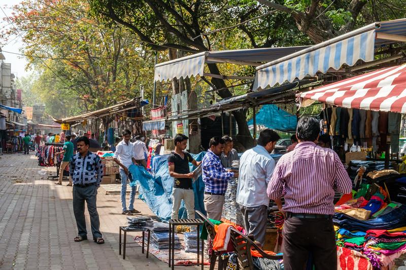 20170320-24 New Delhi 076.jpg
