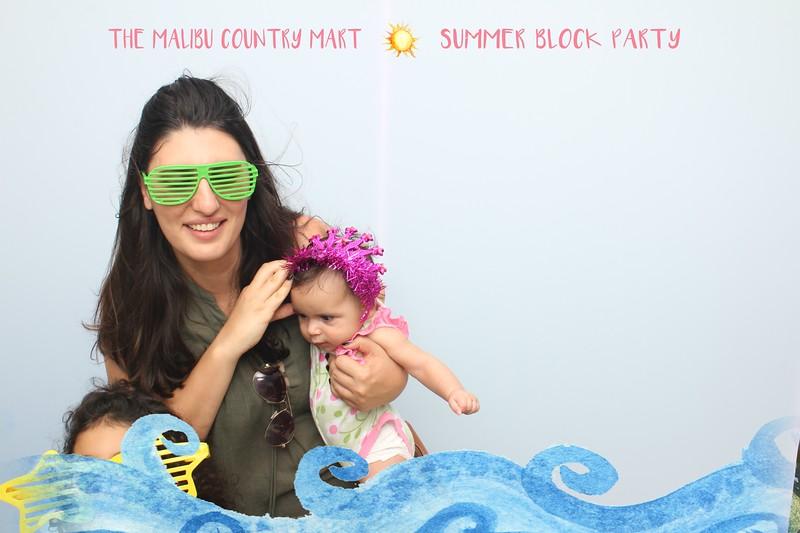 Malibu_Country_Mart_Block_Party_2018_Prints00007.jpg
