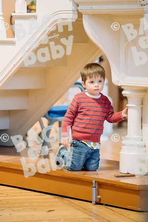 © Bach to Baby 2018_Alejandro Tamagno_Highgate_2018-03-19 021.jpg