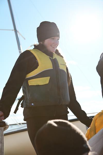 20131103-High School Sailing BYC 2013-523.jpg