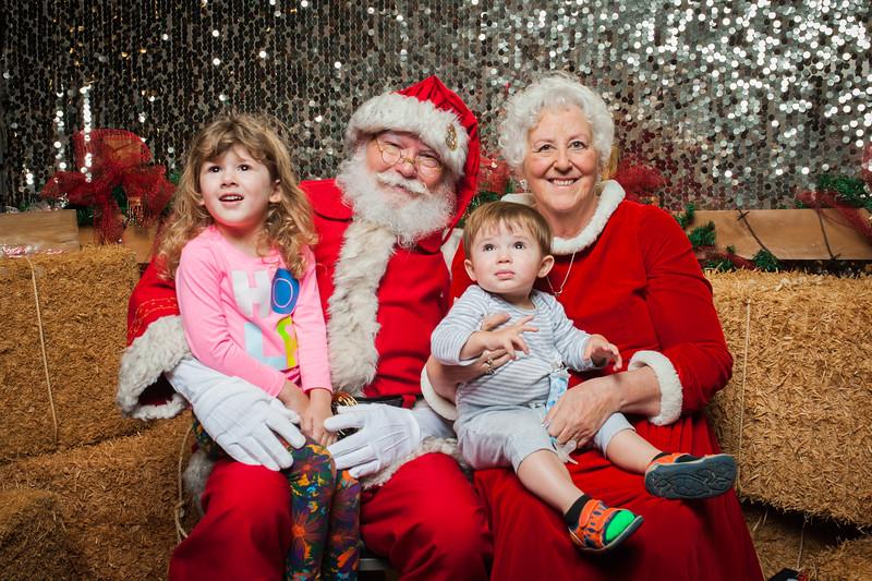 Christmas Roundup 2018-58.jpg