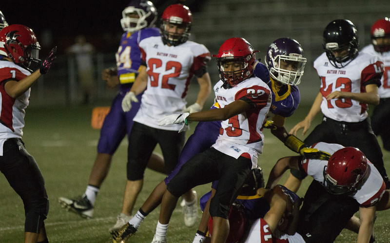 NAFO-JV-vs-NorthWestern-2017_81.JPG