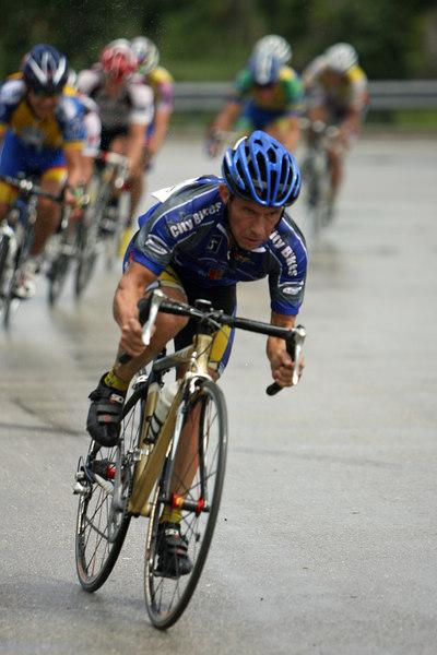 Cycling 9-4-06 G2 (99).JPG