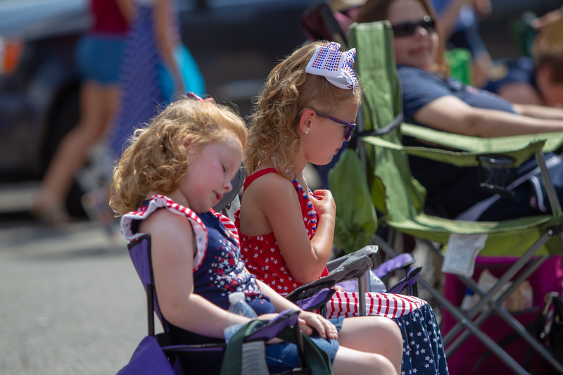 Valley City 4th of July parade 2019-1702.jpg