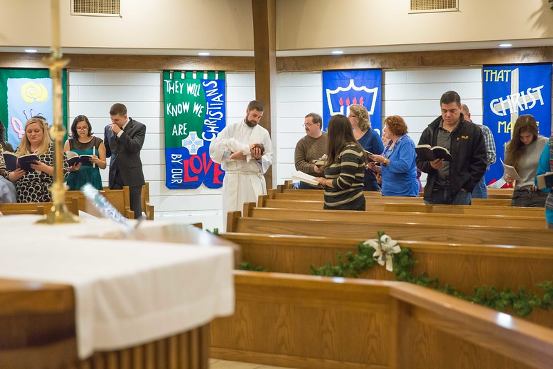 Lily Ellen Doyle baptism -1399.jpg