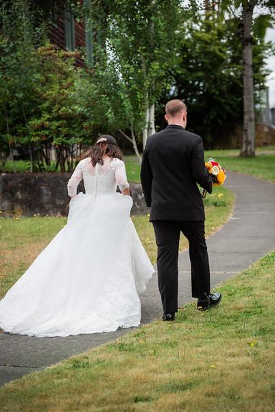 Walker Wedding-19.jpg
