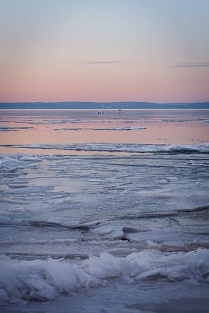 Duluth Trip (Feb, 2020)