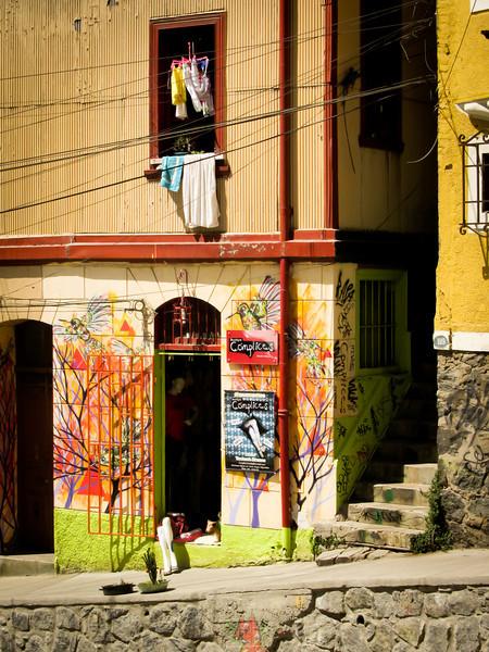 Valparaiso 201202 (281).jpg