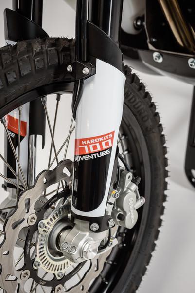 HARD Kits - Stage III Rallye Project (116 of 208).jpg