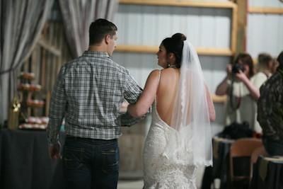 wedding brumbaugh