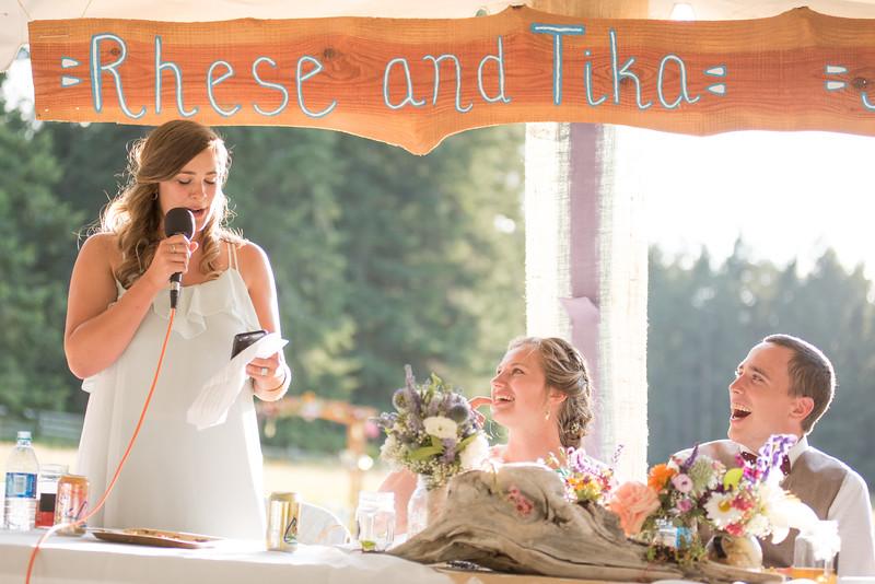 Rhese and Tika-384.jpg