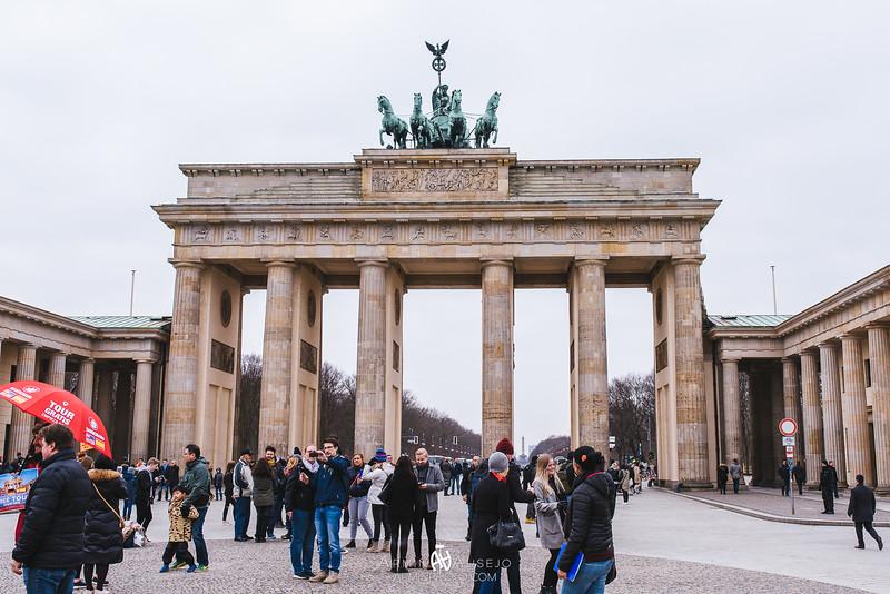 BerlinMarch2018-16.jpg