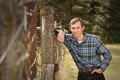 Mr. Alex cambell Senior photo shoot