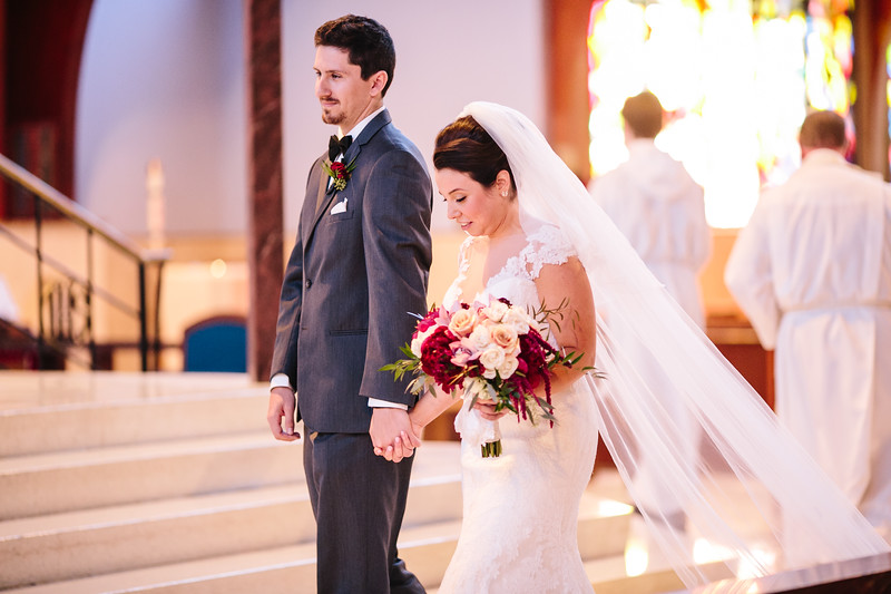 Gabriella_and_jack_ambler_philadelphia_wedding_image-312.jpg