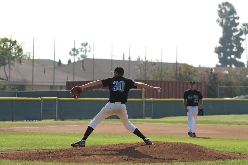 BaseballBJV032009-27.JPG