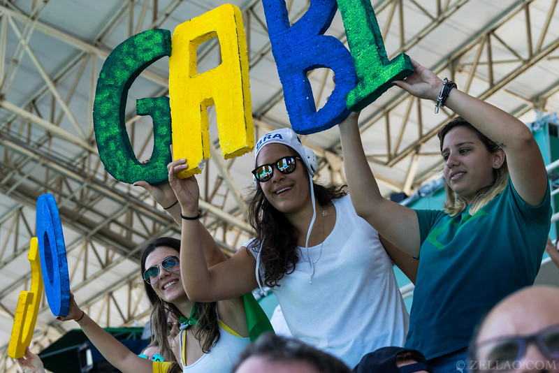 Rio-Olympic-Games-2016-by-Zellao-160813-06362.jpg