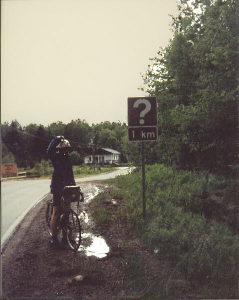 BikeTrip85-Question.jpg
