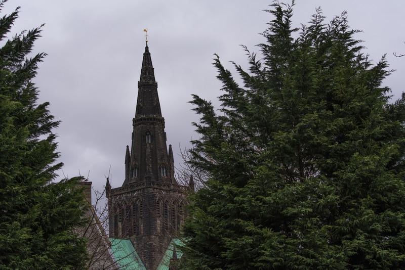 Scotland_Mar_2014-16.jpg