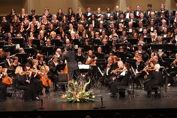 Sacramento Philharmonic Season Opening 6-27-2015