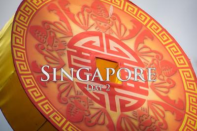 2015-03-05 - Singapore