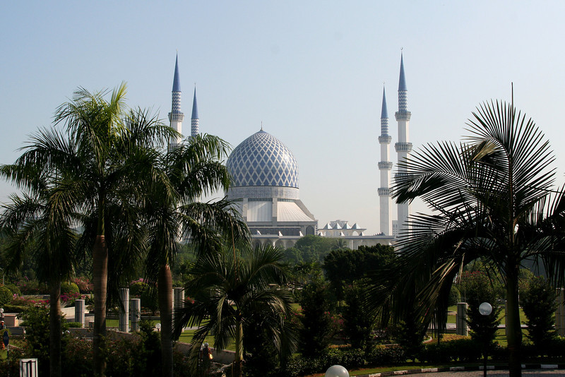 Blue Mosque 1.jpg