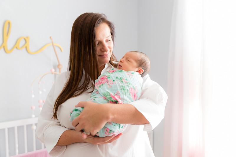 Mila Newborn-51.jpg