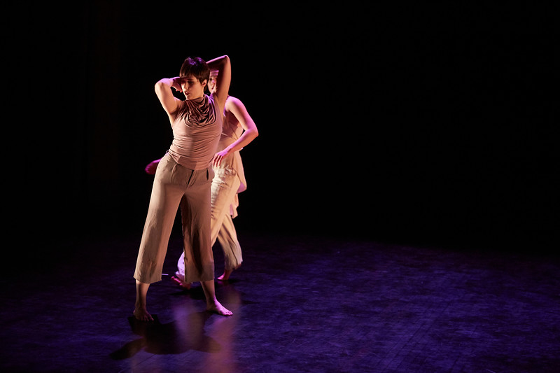 Kizuna Dance Tech Rehearsal217.jpg