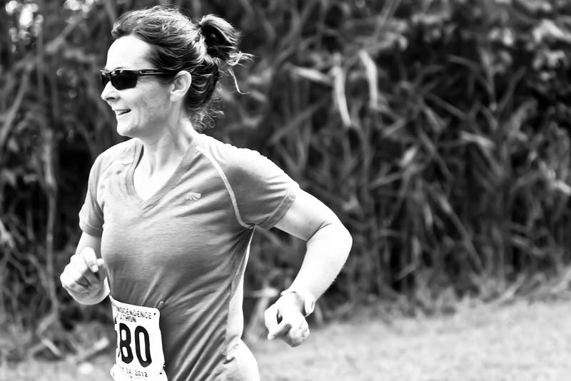 marathon:12 -398.jpg