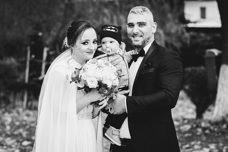 0521 - Ioana si Mihai - Nunta.jpg