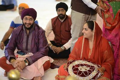 Sunny & Smita Pre Wedding