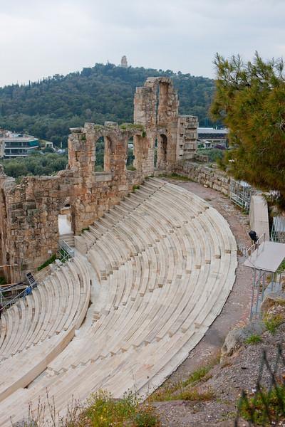 Greece-4-3-08-33132.jpg