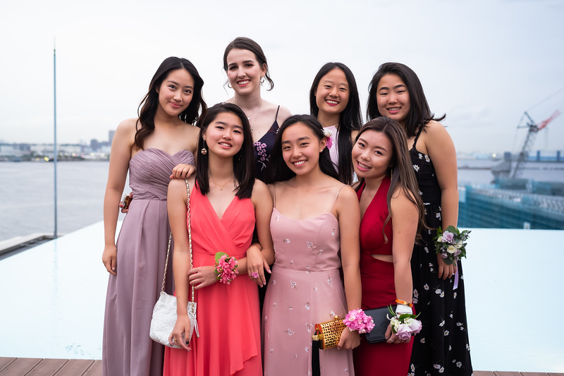 YIS PROM 2019 INSIDE OUTSIDE FLASH - CAM 2-44.jpg