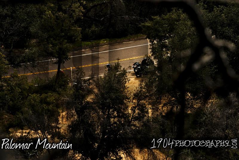 20110205_Palomar Mountain_0812.jpg