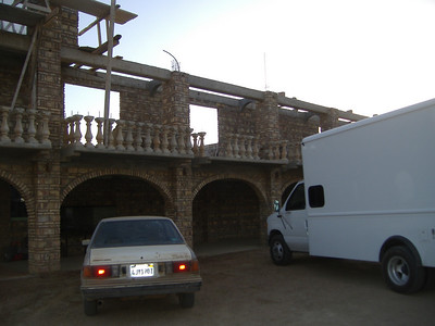 2007-11-11