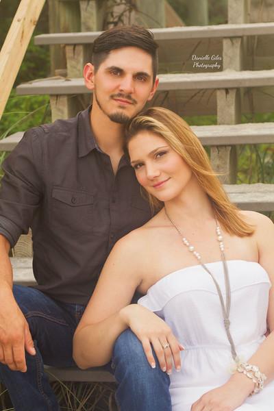 _2_website_couples-26.jpg