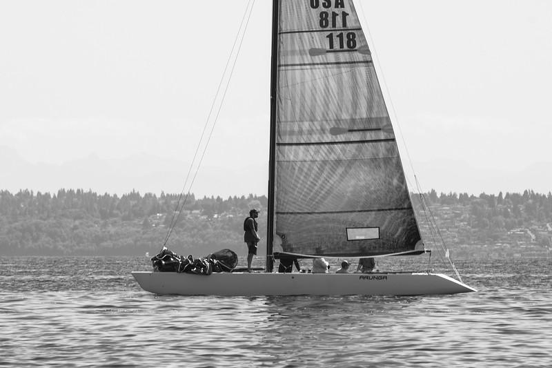 6meter_race-6722-2.jpg