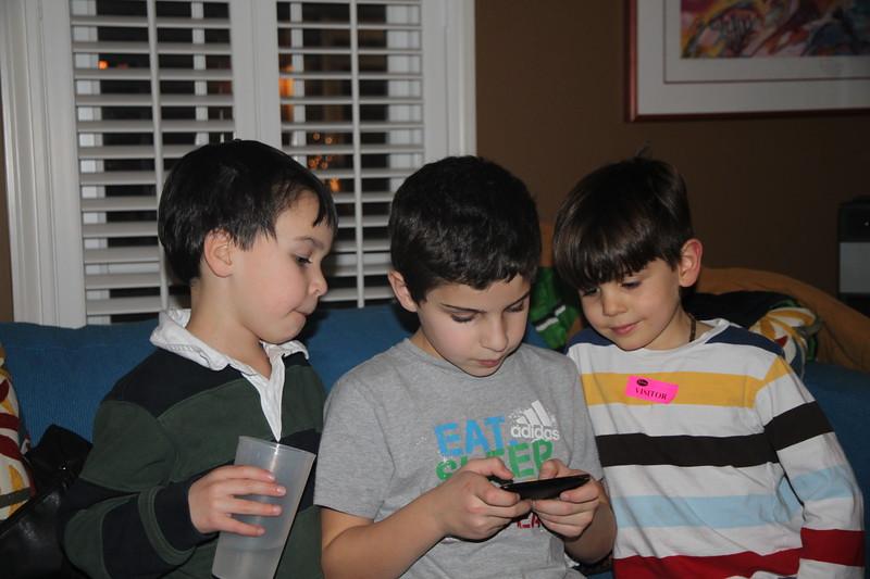 Christmas 2010-18.jpg