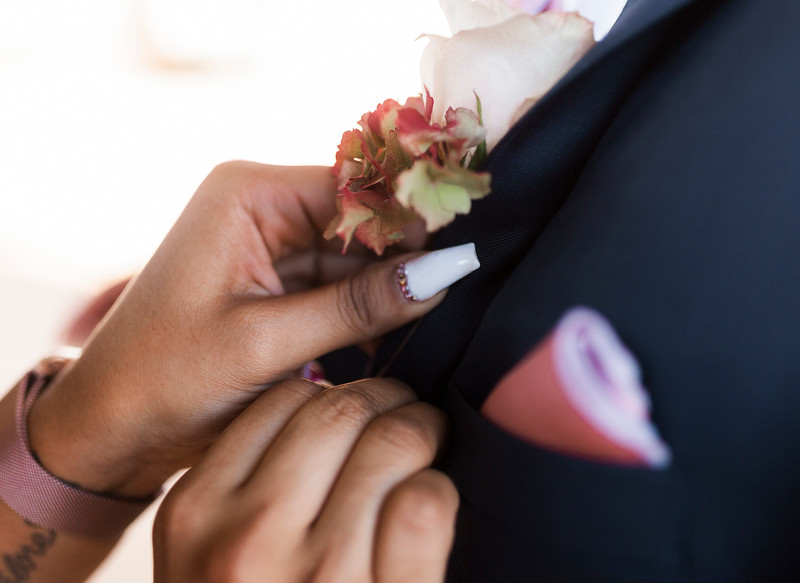 Alexandria Vail Photography Merced, CA Wedding Italy + Raul 1002.jpg