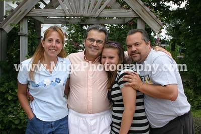 Valvo Family