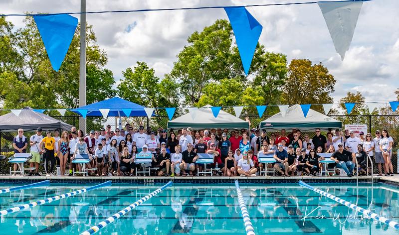 2019 Swim 4 Nick (20 of 24).jpg